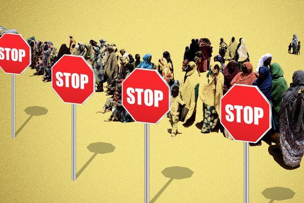stop-einwanderung