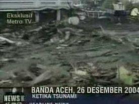 w3000 - 2004-12 - indian-ocean-tsunami