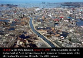 w3000 - 2005-1 - indian-ocean-tsunami-banda-aceh
