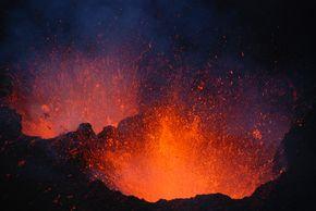 w3000 - 2010-4 - Eyjafjallajökull Ausbruch Island
