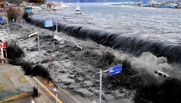 w3000 - 2011-12 - japan-tsunami1