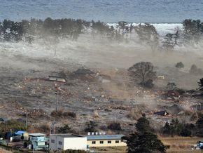 w3000 - 2011-3 - japan-tsunami -2