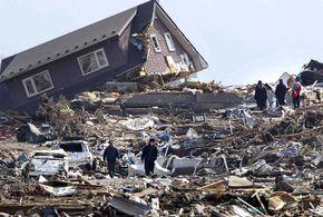 w3000 - 2011-3 - japan-tsunami -3