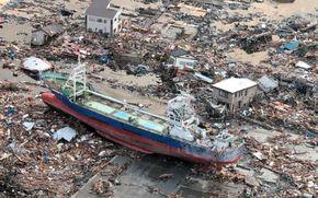 w3000 - 2011-3 - japan-tsunami -4