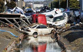 w3000 - 2011-3 - japan-tsunami -5