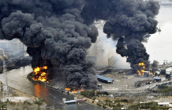w3000 - 2011-3 - japan-tsunami -6