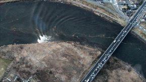 w3000 - 2011-3 - japan-tsunami -8.1