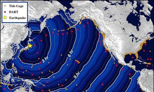 w3000 - 2011-3 - Japanese-tsunami