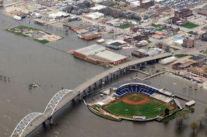w3000 - 2011-4 - Hochwasser in Mississippi