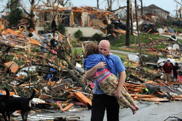 w3000 - 2011-4 - Tornado in Montana