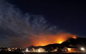 w3000 - 2011-6 - Der groesste Brand in Sierra Vista
