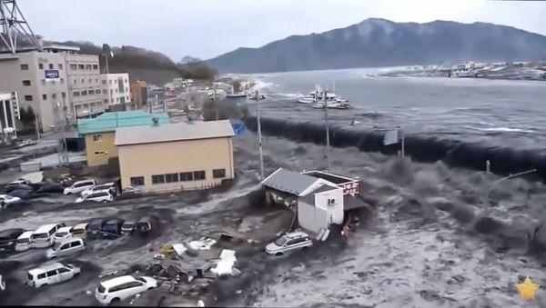 w3000 - 2011-8 - japan-tsunami - 18000 vermisste