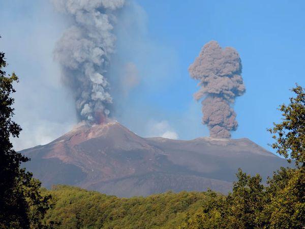 w3000 - 2013-10 - Etna-10-26