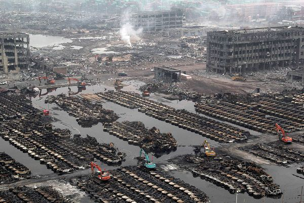 w3000 - 2015-8 - tianjin-explosion-700 tonnes of the deadly chemical