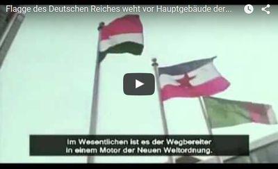 yemen - ist nicht das deutsche Reich - k