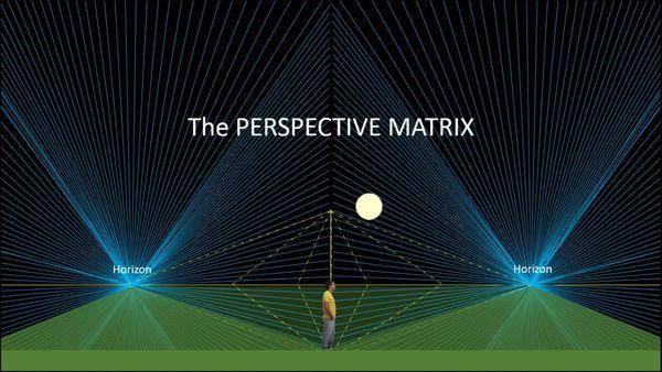 flache-erde-perspective-matrix1