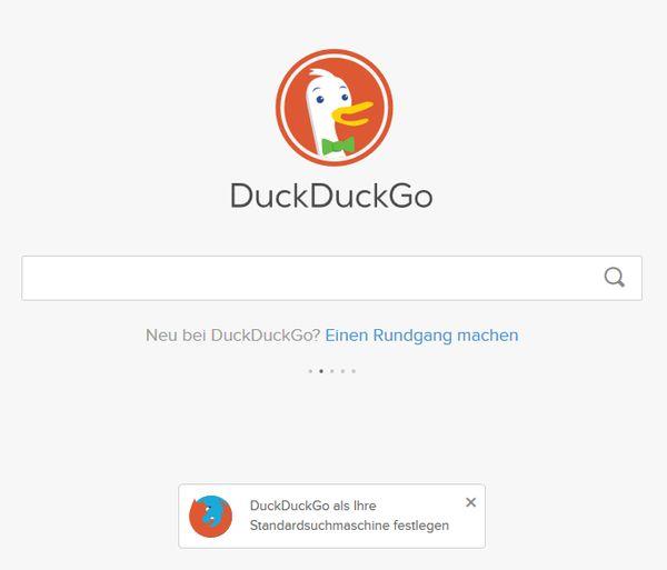 https-duckduckgo.com