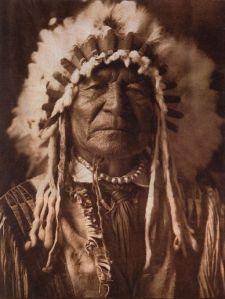 Indianer-k