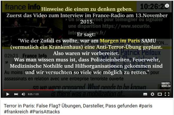 Paris-Flase-Flag-immer die gleichen muster