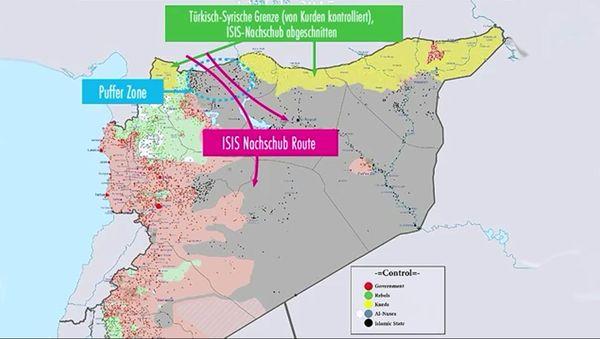 Syrien-Grenze-Tuerkei-Koridor-fuer-Nachschub-schliessen-k