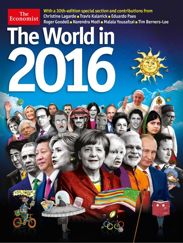 0-the world in 2016-economist