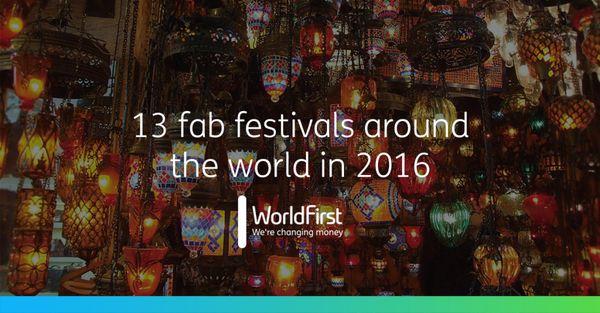 13 fab festivals-k