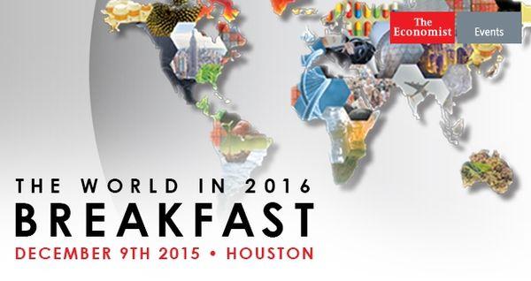 4-economist-breakfast2016