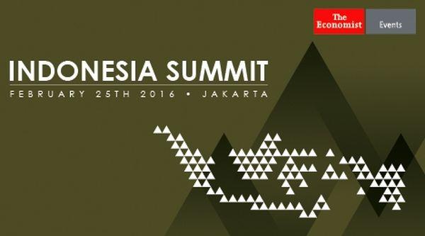6-Asia Pacific Events - The Economist