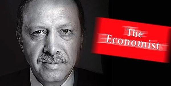 8-erdogan economist