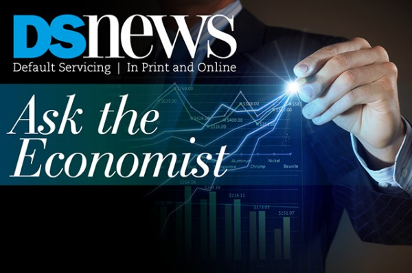 Ask the Economist - Rise in Employment, Millennial