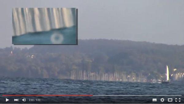 Berechnung-auf-toblers-video-die-ganzen-Masten