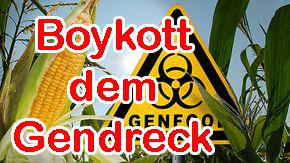 Boykott-Gendreck-k