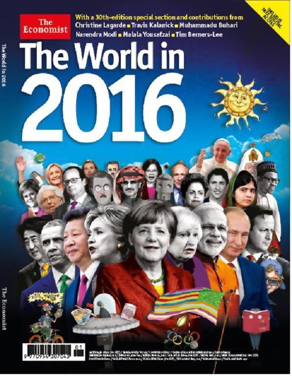 econimist-2016-1