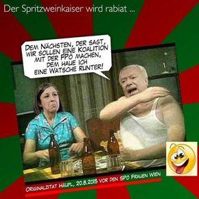 michel-ge-heast-ueberteibs-ned