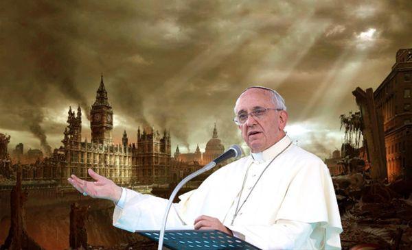papst-franziskus