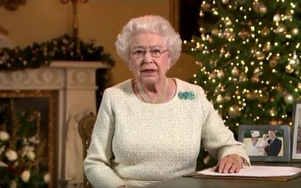 queen-christmas-message-2015