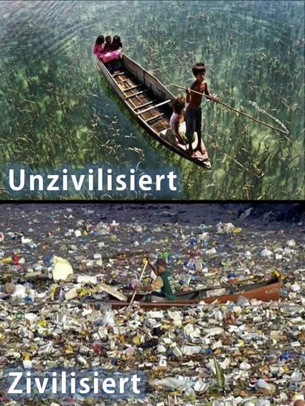 Unzivilisiert_Zivilisiert