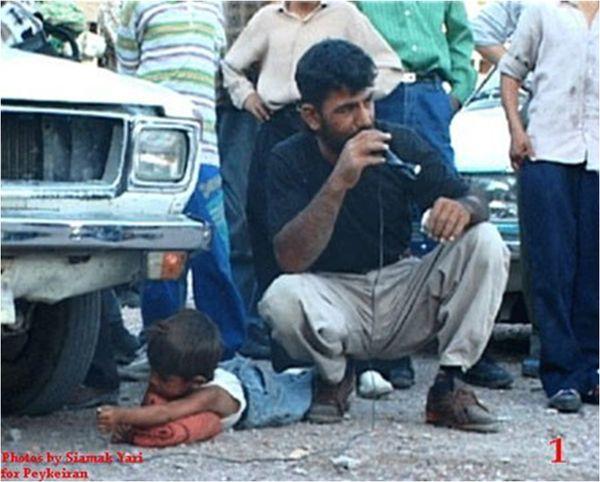 Bestrafung im Islam-1