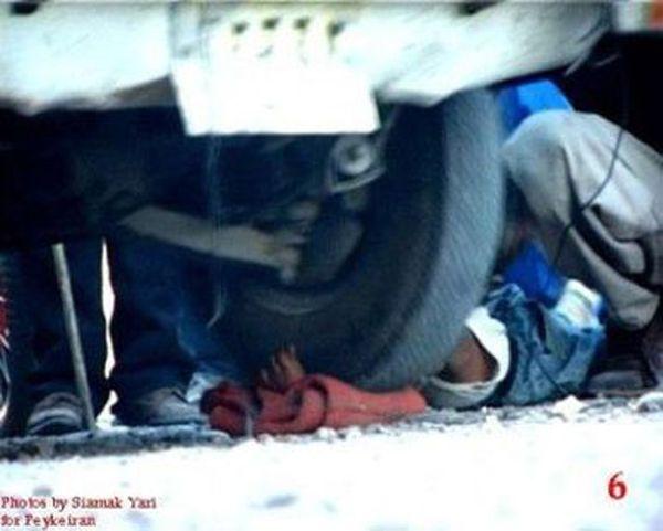 Bestrafung im Islam-4a