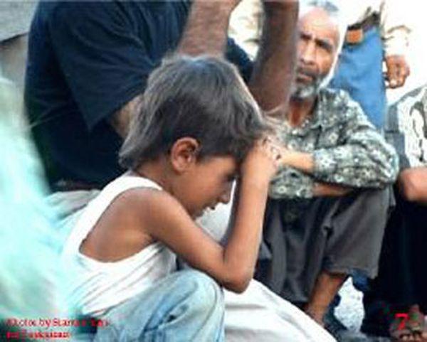 Bestrafung im Islam-4b