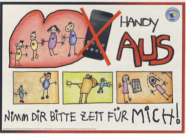 Bruneck_Plakat