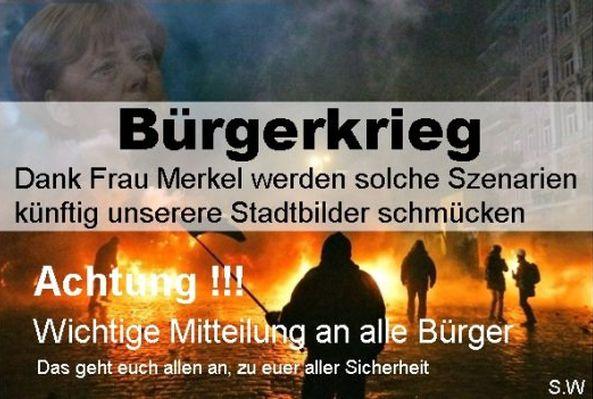 buergerkrieg-deutschland