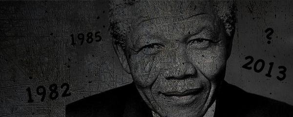 Mandela Effekt