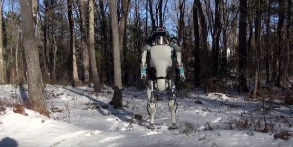 autonome-roboter
