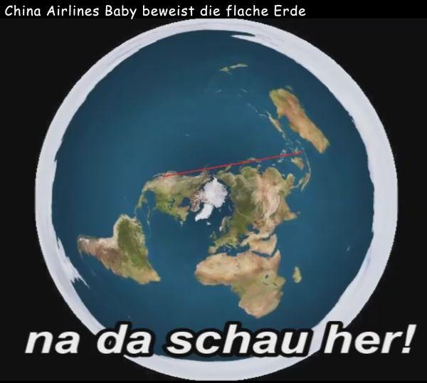 das-flache-erde-baby-3k