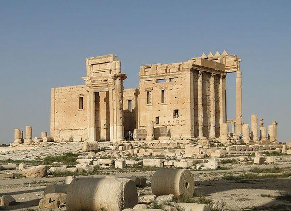 Baal-Tempel_Palmyra_02