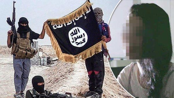 IS-Terrorhelferin_arbeitet_in_Islam-Kindergarten-Trotz_Schuldspruch_-Story-498644_630x356px_32a58ede0205ee57c4be1bc78c6631e9__islam-kindergarten_3-s1260_jpg