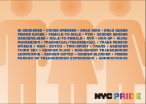 31-gender-in-nyc_2