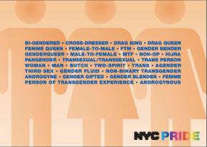 31-gender-in-nyc_2