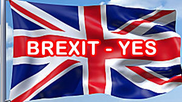 brexit-yes